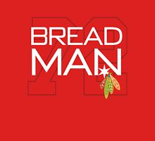 Bread Man Unisex T-Shirt