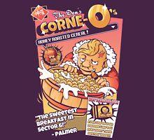 Don Corne-O's Unisex T-Shirt