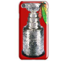Our Cup iPhone Case/Skin