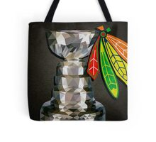 Our Cup Tote Bag