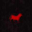 Bull VRS2 by vivendulies