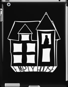 Empty House Productions by LeeAnn Ellison