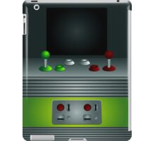 Retro Video Game Console iPad / iPhone 4 / iPhone 5 Case / Samsung Galaxy Cases  iPad Case/Skin