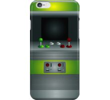 Retro Video Game Console iPad / iPhone 4 / iPhone 5 Case / Samsung Galaxy Cases  iPhone Case/Skin