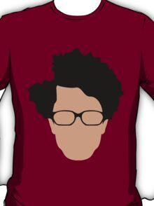 Element 12 Moss T-Shirt
