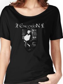 Facing History and Ourselves Women's Relaxed Fit T-Shirt