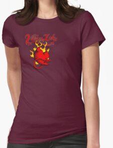Wicked heart T-Shirt