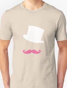 Markiplier vector design (black background) T-Shirt
