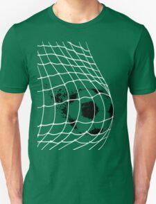Goooall ...Soccer Football Player iPad Case / iPhone 5 Case / T-Shirt / Samsung Galaxy Cases  T-Shirt