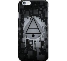 S.O.L.E. iPhone Case/Skin