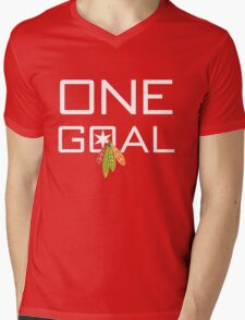 One Goal T-Shirt