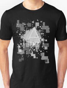 S.O.L.E. Unisex T-Shirt