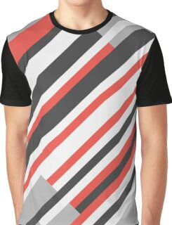 Blaze Beats Graphic T-Shirt