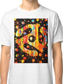 SPINSPINSUGAR Classic T-Shirt