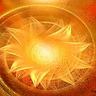 Awakening the Chakra's by saleire