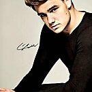 Liam Payne One Direction by meow-or-never10