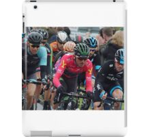Peloton iPad Case/Skin