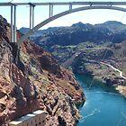 Grand Canyon by aussiecandice