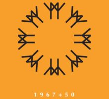 Expo '67 - 1967+50 by Urso Chappell