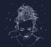 Written in the Stars by Zenith123