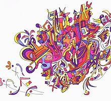 Ex1 by zeyneroler