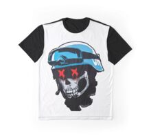 See no evil..... Graphic T-Shirt