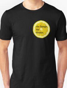 The Stone Roses  Unisex T-Shirt