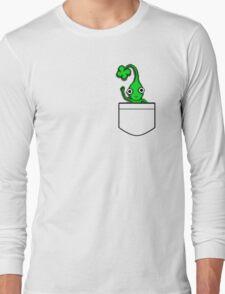 PIKCLOVER T-Shirt