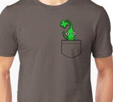 PIKCLOVER Unisex T-Shirt