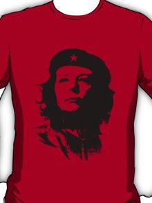 Julia Guevara T-Shirt