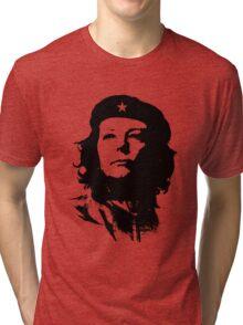 Julia Guevara Tri-blend T-Shirt
