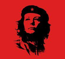 Julia Guevara Unisex T-Shirt