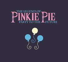 Legend of Pinkie Pie Unisex T-Shirt