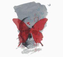 Grim Octane by Jace Hagar