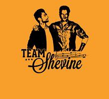 Team Shevine Unisex T-Shirt