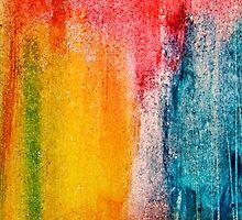 Rain or Shine by Kathie Nichols
