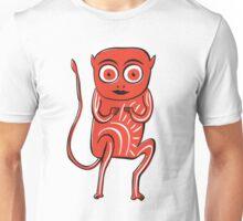 Tarsier VT Unisex T-Shirt