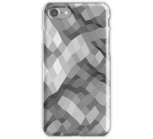 World iPhone Case/Skin
