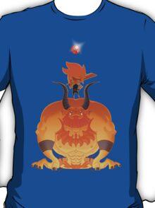 Need A Light Alt Version T-Shirt