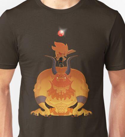 Need A Light Alt Version Unisex T-Shirt