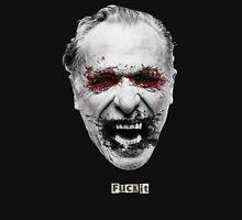 Bukowski Unisex T-Shirt