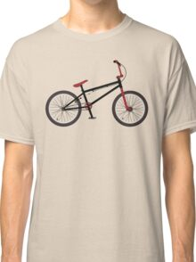 BMX Bike Classic T-Shirt