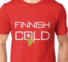 Finnish Cold T-Shirt