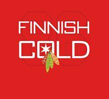 Finnish Cold Unisex T-Shirt