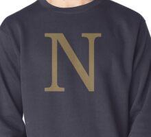 Weasley Sweater - N Pullover