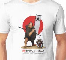 Slicin' n' Dicin' Unisex T-Shirt