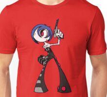 Gamur Gurl 2 Unisex T-Shirt