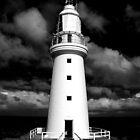 Cape Otway Lightstation No 2 ... by Erin Davis
