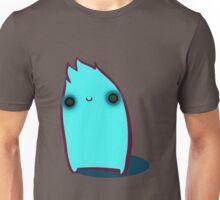 Lil' Billy (Monster) Unisex T-Shirt