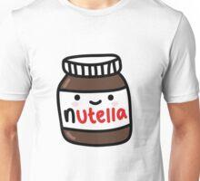LoveNutella Unisex T-Shirt